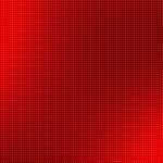Туктамышева показала фото топлес